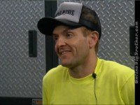 Boogie-3-BB14