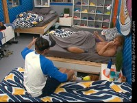 Boogie-bedroom-3-BB14