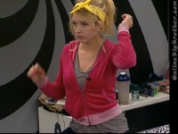 Brintey-BB14