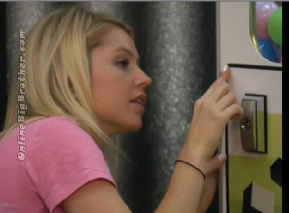 Britney-2-BB14