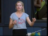 Britney-3-BB14