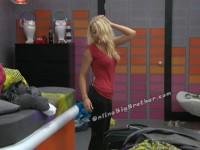 Britney-4-BB14