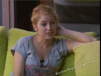 Britney-BB14