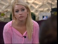 Britney-BB14