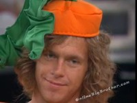 Carrot-top-BB14