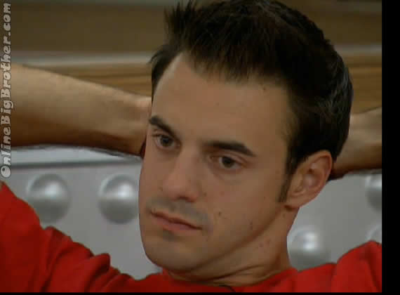 DAN-BB14