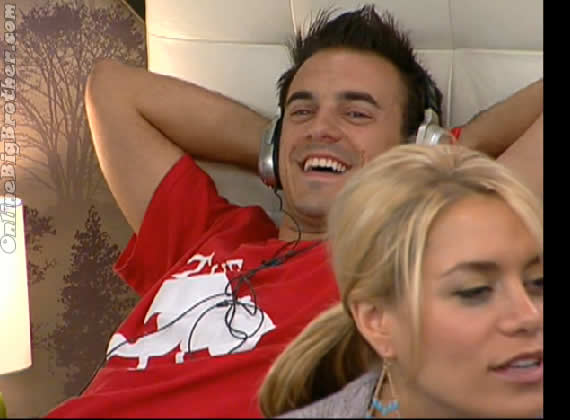 Dan-2-BB14