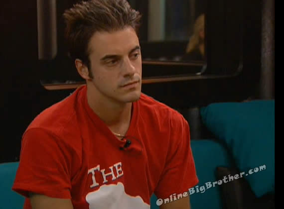 Dan-4-BB14