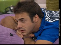 Dan-hoh-BB14
