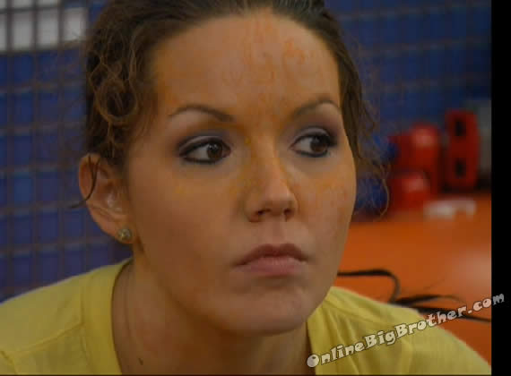 Danielle-BB14