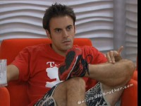 Dany-bb14