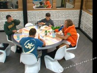 Dinner-BB14