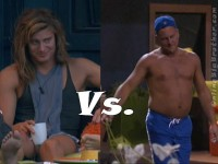 Eviction-BB14