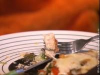 Food-BB14