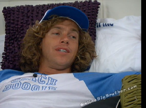 Frank-2-BB14