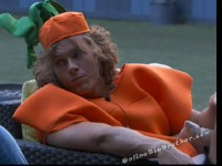 Frank-4-BB14