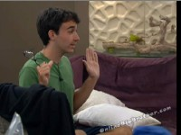 HOH-Ian-BB14