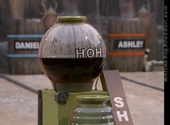 HOH-Shane-BB14
