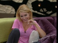 HOT-2-BB14