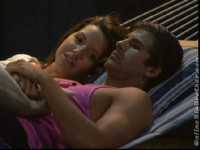 Hammock-BB14