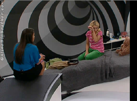 Have-Nots-2-BB14