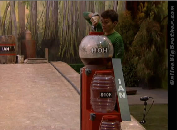Ian-2-BB14