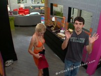 Ian-Vet-Power-BB14