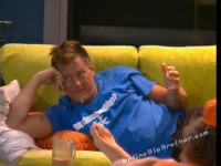 Joe-2-BB14