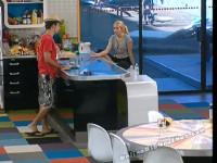 Kitchen-3-BB14