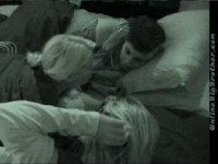 Night-BB14