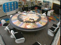 Pizza-party-BB14