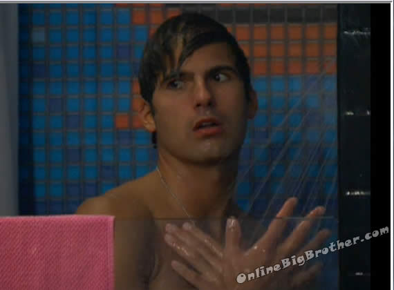 Shane-BB14