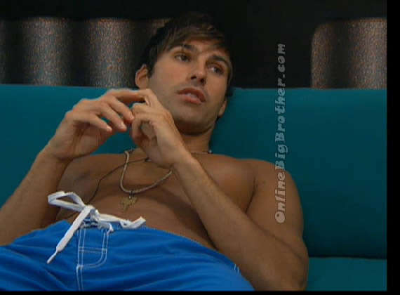 bb14 shane and danielle still dating