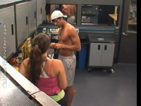 Storage-Room-2-BB14