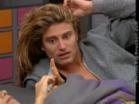 Wil-2-BB14