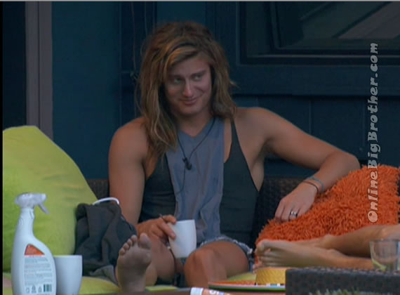 Wil-BB14