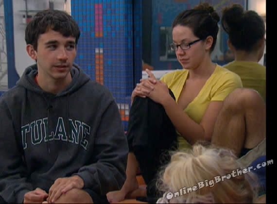 bathroom-3-BB14