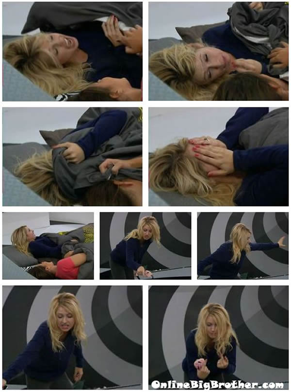 big-brother-14-live-feeds-august-11-2154pm