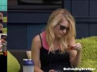 big-brother-14-live-feeds-august-7-1053am