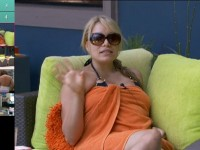 big-brother-14-live-feeds-august-7-1125am