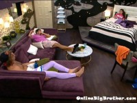 big-brother-14-live-feeds-august-7-115am