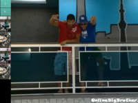 big-brother-14-live-feeds-august-7-118pm
