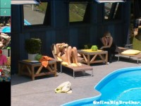 big-brother-14-live-feeds-august-7-1204pm