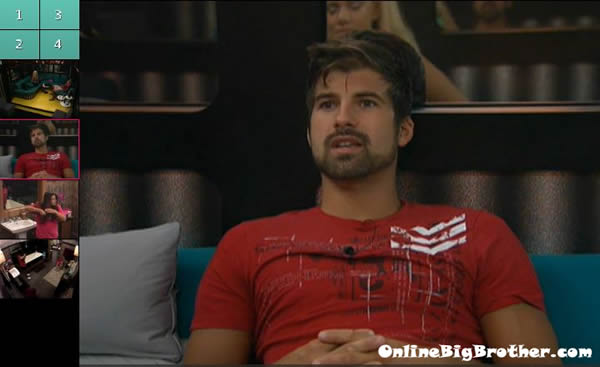 big-brother-14-live-feeds-august-7-1237pm