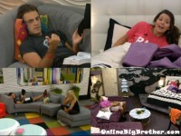big-brother-14-live-feeds-august-7-1250am