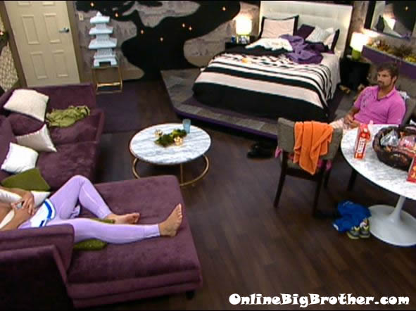 big-brother-14-live-feeds-august-7-135am