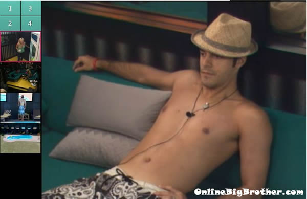 big-brother-14-live-feeds-august-7-142pm