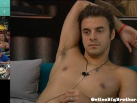 big-brother-14-live-feeds-august-7-149pm