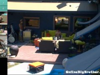 big-brother-14-live-feeds-august-7-156pm
