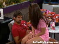big-brother-14-live-feeds-august-7-205pm